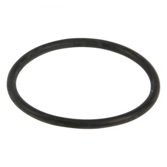 Genuine® - Oil Cooler Seal