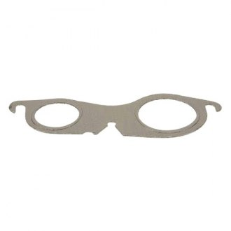 Genuine® - Catalytic Converter Gasket