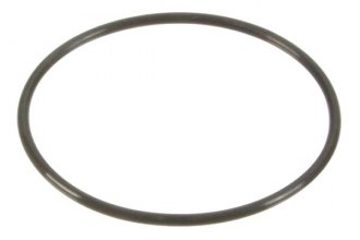 Genuine® - Thermostat O-Ring