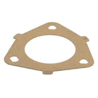 Genuine® - Exhaust Pipe Gasket