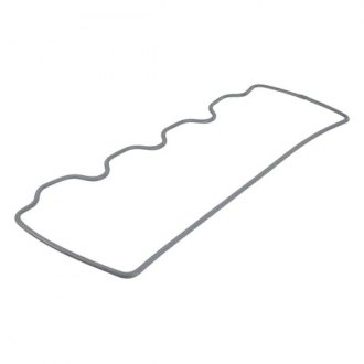 Genuine® - Valve Cover Gasket