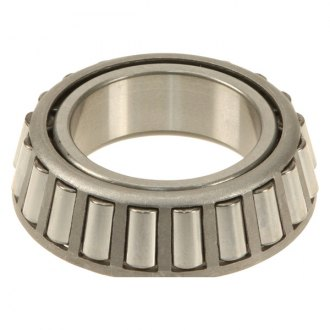 Genuine® - Rear Differential Bearing