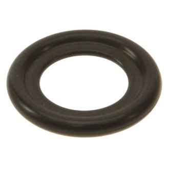 Genuine® - Oil Drain Plug Gasket
