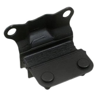 Genuine® - Lower Engine Mount