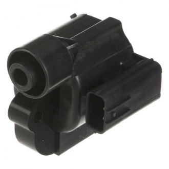 Genuine® - Direct Central Ignition Coil