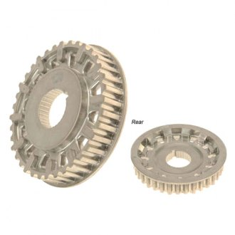 Genuine® - Balance Shaft Gear