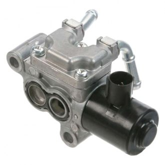 Genuine® - Electronic Idle Control Valve