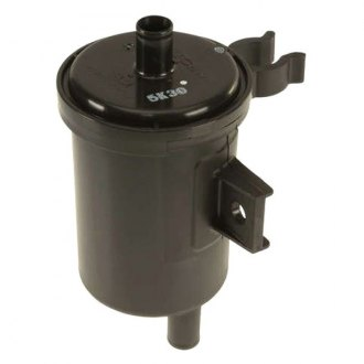 Genuine® - Vapor Canister Filter