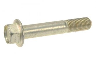 Genuine® - Control Arm Bolt