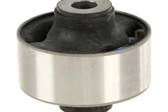 Genuine® - Control Arm Bushing