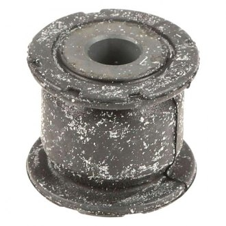 Genuine® - Steering Rack Bushing