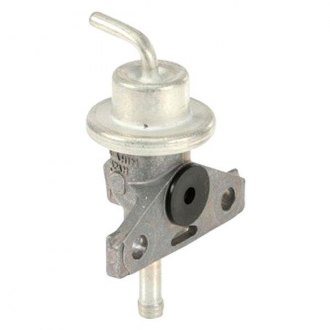 Genuine® - Fuel Pressure Regulator