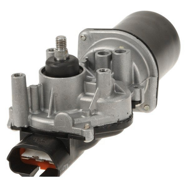 Genuine honda civic 2000 window wiper motor for 2000 honda civic window motor