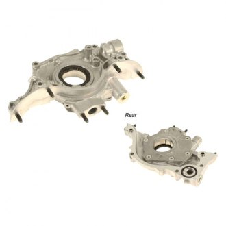 2004 honda civic engine oil pumps components at for 2006 honda civic motor oil