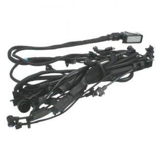 engine wiring harnesses 100 products carid com rh carid com Chevy Engine Wiring Harness Engine Wiring Harness Replacement