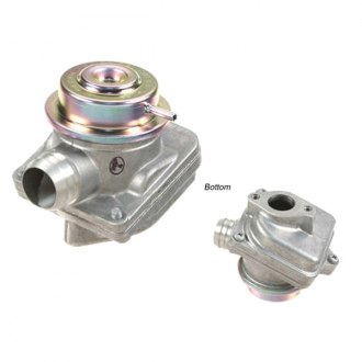 Genuine® - Shut Off Valve