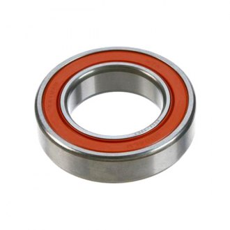 Genuine® - Driveshaft Center Support Bearing