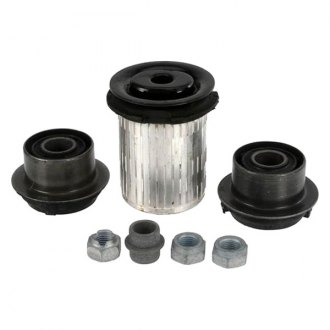 Genuine® - Control Arm Bushing Kit