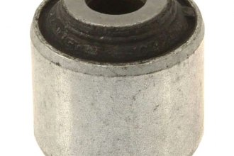 Genuine® - Radius Rod Bushing