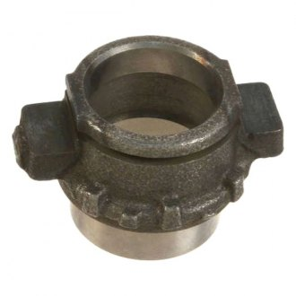 Genuine® - Clutch Release Bearing Holder