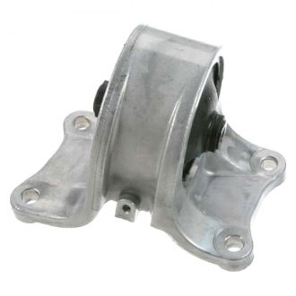 Genuine® - Replacement Transmission Mount