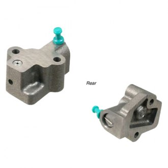 Genuine® - Lower Timing Chain Tensioner