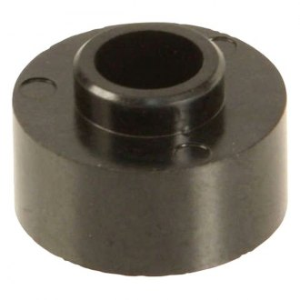 Genuine® - Fuel Rail Insulator