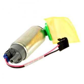Genuine® - Fuel Pump