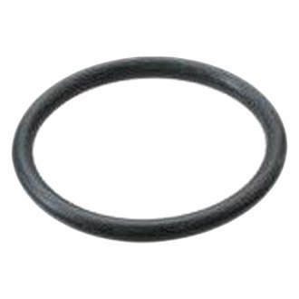 Genuine® - Engine Coolant Water Pipe O-Ring