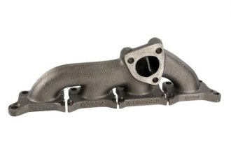 Genuine® - Exhaust Manifold