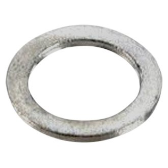 Genuine® - Turbocharger Oil Line Gasket