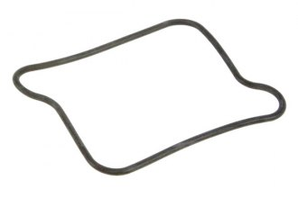 Genuine® - Ignition Coil Gasket
