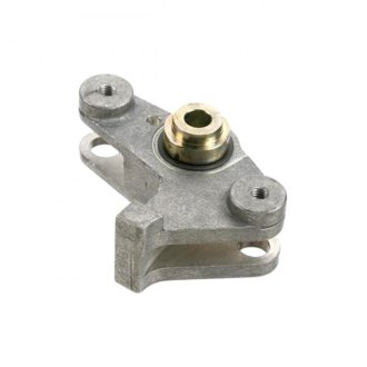 Genuine® - Timing Belt Tensioner Lever
