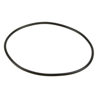 Genuine® - Driver Side Axle Shaft Seal