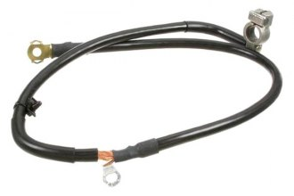 Genuine® - Battery Cable