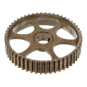 Genuine® - Camshaft Gear