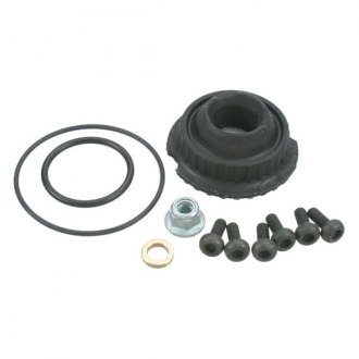 Genuine® - Shock Mounting Kit