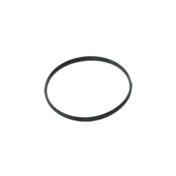 Genuine® - Engine Coolant Thermostat Gasket