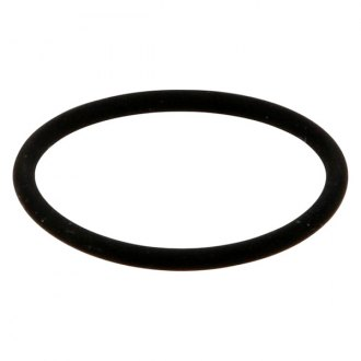 Genuine® - Oil Pump Seal