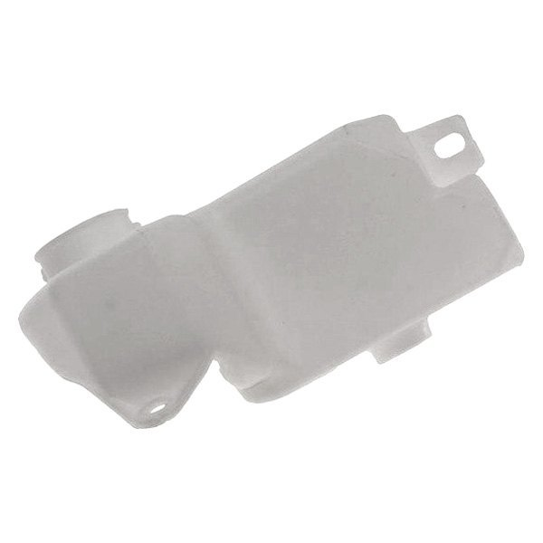 Genuine® - Washer Fluid Reservoir
