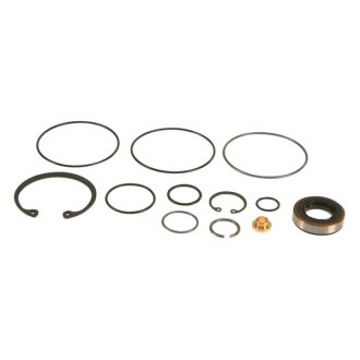 Genuine® - Power Steering Bolt And Seal Kit
