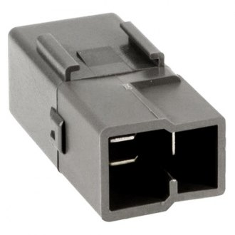 Genuine® - Horn Relay
