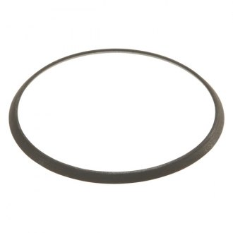 Genuine® - Exhaust Pipe Flange Gasket