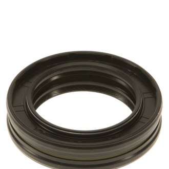 Genuine® - Front Transfer Case Output Shaft Seal