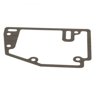 Genuine® - Automatic Transmission Filter Gasket