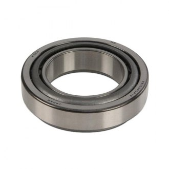 Genuine® - Differential Bearing