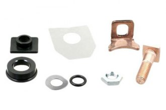 Genuine® W0133-1741557-OES - Starter Contact Set