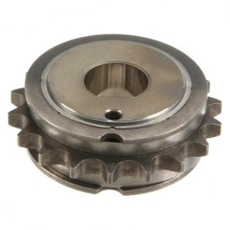 Genuine® - Driver Side Balance Shaft Gear