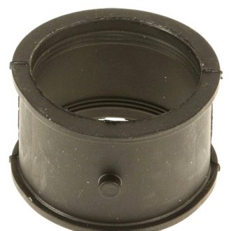Genuine® - Rack and Pinion Bushing
