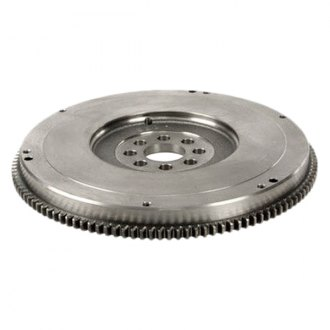 Genuine® - Clutch Flywheel